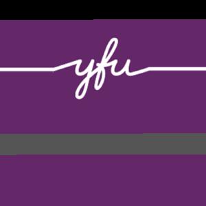logo organisme yfu france