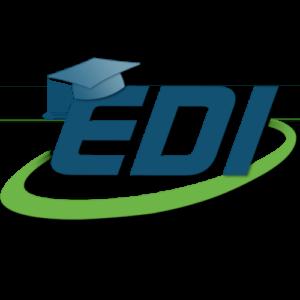 logo organisme edi langues