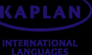 logo organisme kaplan