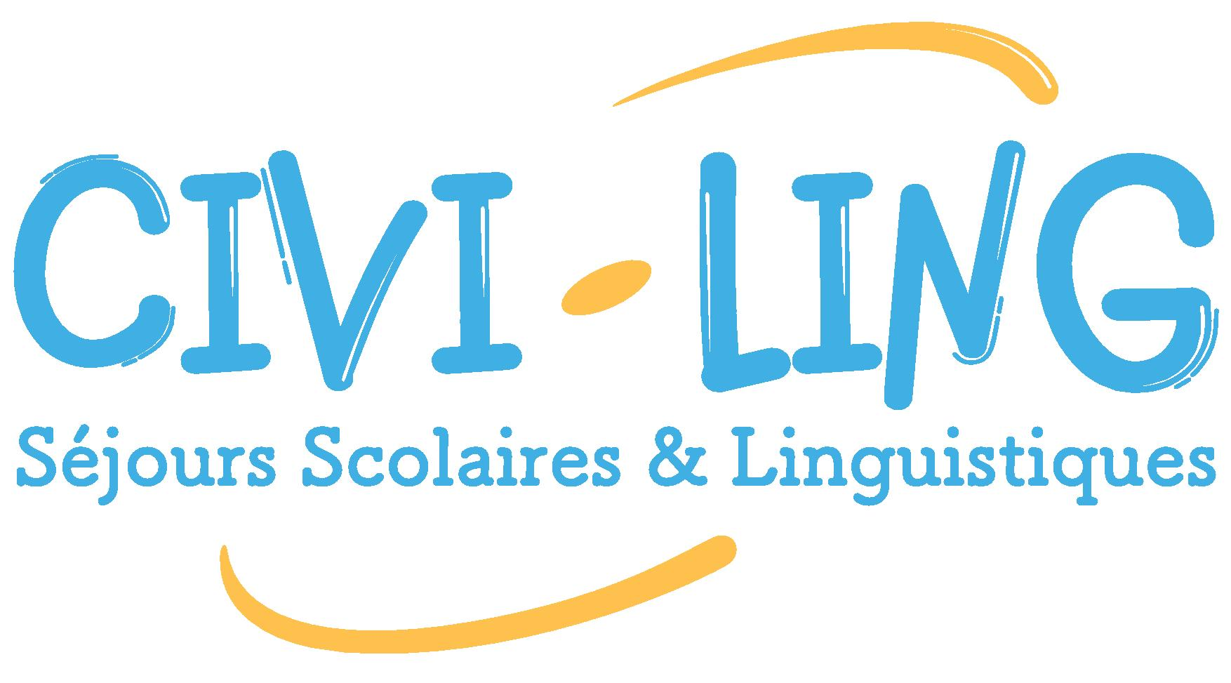 logo organisme civi ling