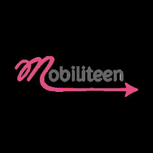 logo organisme mobiliteen